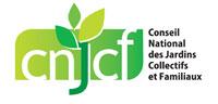 Logo-CNJCF