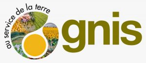 Logo-GNIS