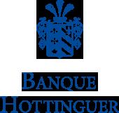 Logo-Hottinguer
