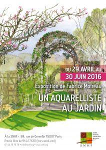 affiche_exposition_Fabrice_Moireau_WEB