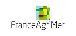 france_agrimer_logo