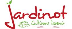 jardinot_logo