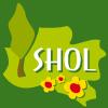 logo_SHOL