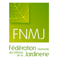 logo FNMJ version RVB