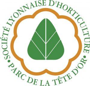 societe-lyonnaise-horticulture-logo
