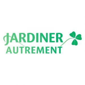 Jardiner Autrement, le site de référence pour jardiner sans pesticide