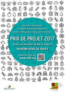 affiche_prix_projet_2017_web
