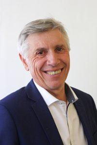 François_Pauly_web