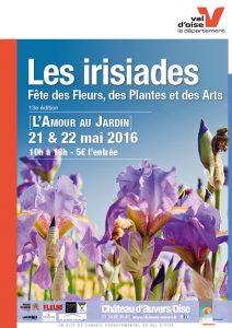 Affiche-A4_Les-Irisiades-2016_BD_REGIE
