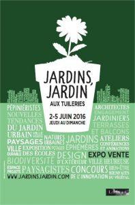 affiche_jardinsjardins2016