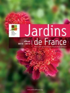 couv-Album-Jardins-de-France-2012-2013-300x396