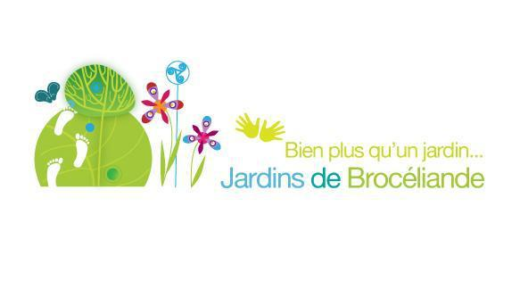 jardins-de-broceliande-breal-sous-montfort-14038597490