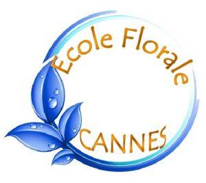 Ecole Florale de Cannes
