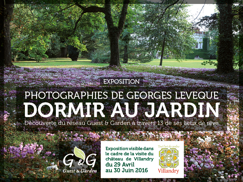 expo_leveque_g&g_RS