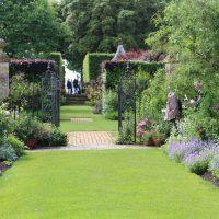 Jardins des Cotswolds
