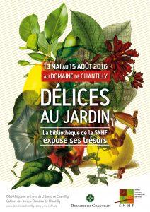 affiche_exposition_delices_au_jardin