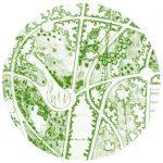 Les jardins : bibliothèques et chercheurs ensemble pour partager, valoriser, éclairer