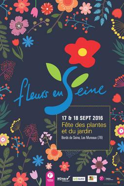 Affiche-Fleurs-en-Seine-2016-400x600_visuel_miniature