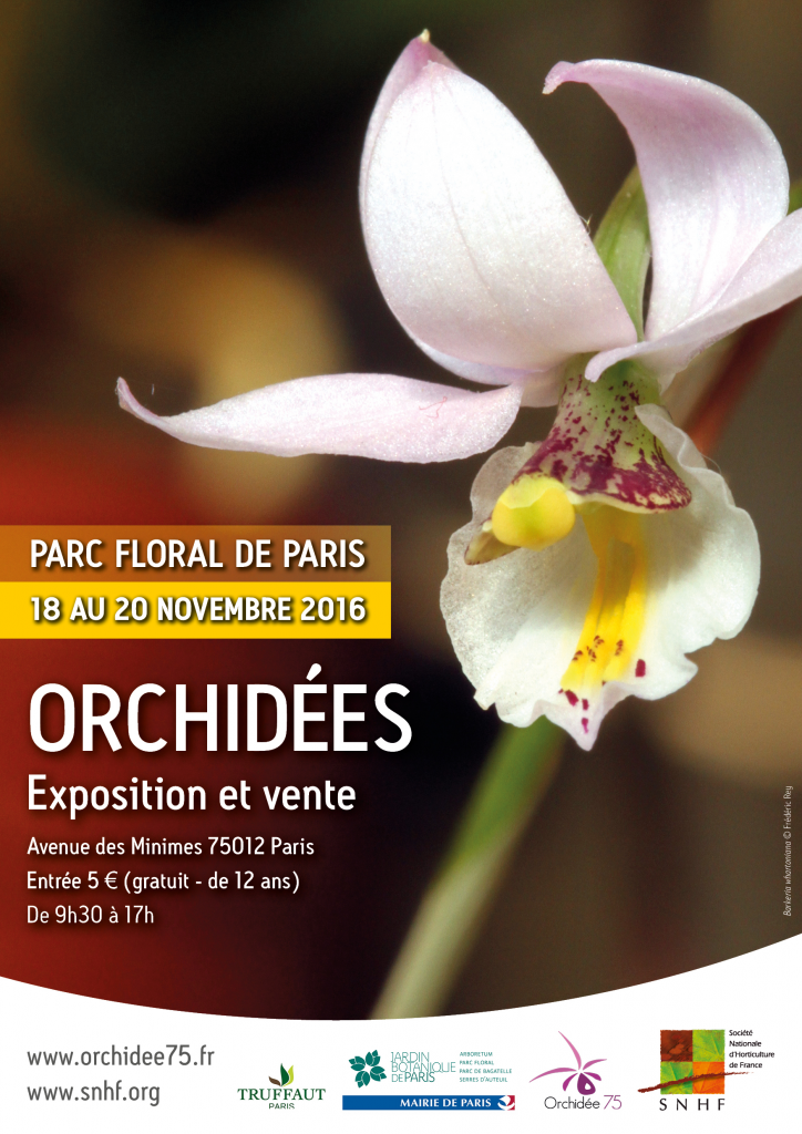 Affiche_orchidees_expo-vente_2016_VF