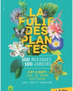 t-afffolieplantes2016_400x600-bassedef-162145 (1)