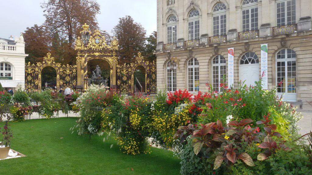 les-jardins-ephemeres-de-nancy