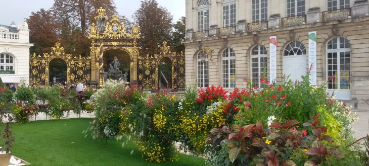 les-jardins-ephemeres-de-nancy