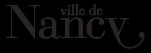 ville-de-nancy