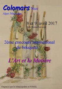 colmar-art-floral
