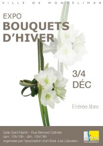 expo-bouquet-dhiver