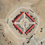 four-corners-monument-62