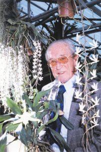Hommage à Marcel Lecoufle