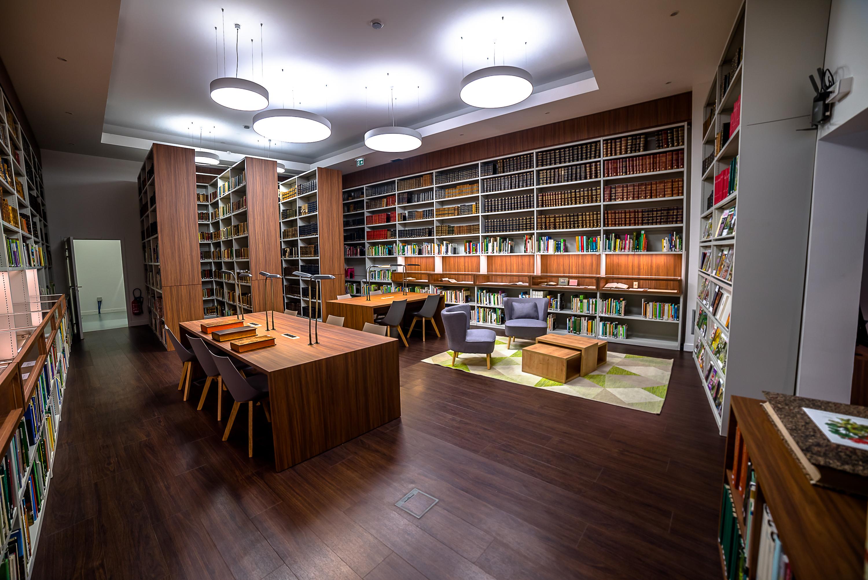 Horticulteur Val D Oise hortalia, la bibliothèque de la snhf - société nationale d