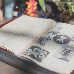 Histoire de plantes ou les petites histoires de l'horticulture