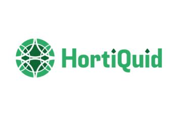 HortiQuid, le service de questions réponses sur le jardin de la SNHF