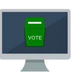 Elections 2018 à la SNHF