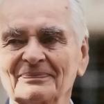 Philippe Thiébaut, ancien président de la SNHF